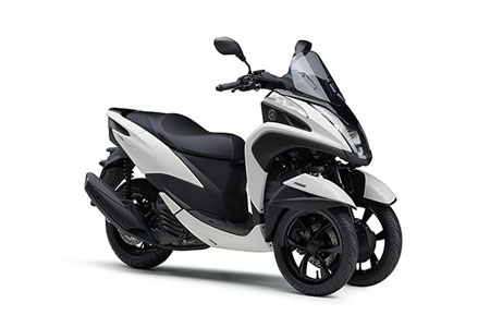 https://www.yamahas.nz/i/Images/Models/Road/Scooter/Tricity155.jpg