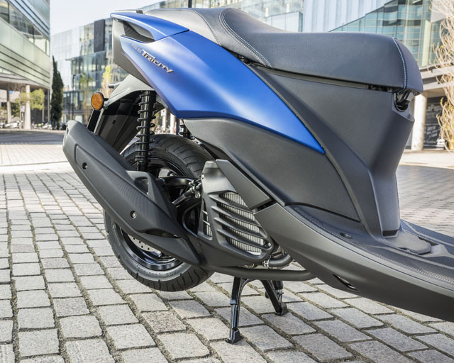 https://www.yamahas.nz/i/Images/Models/Road/Scooter/Tricity155/Features/Tricity155_1.jpg