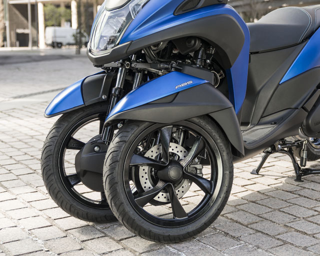 https://www.yamahas.nz/i/Images/Models/Road/Scooter/Tricity155/Features/Tricity155_2.jpg