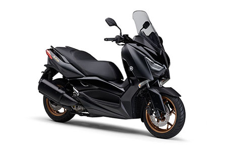 https://www.yamahas.nz/i/Images/Models/Road/Scooter/XMAX300.jpg