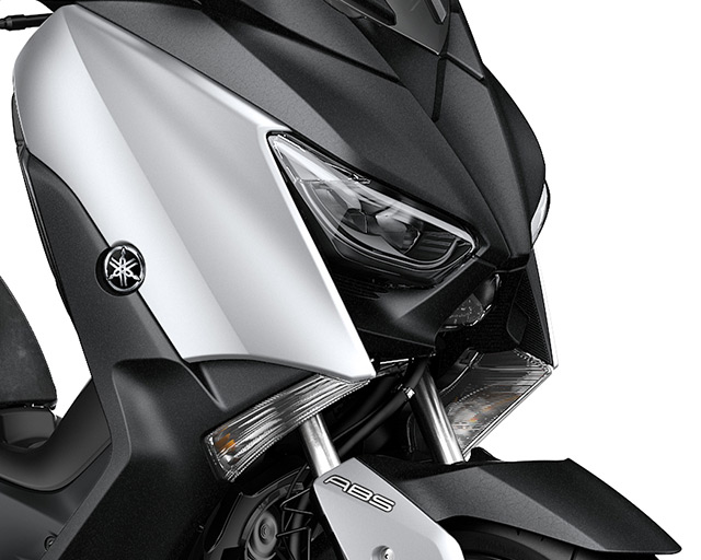 https://www.yamahas.nz/i/Images/Models/Road/Scooter/XMax300/Features/XMAX300_2.jpg