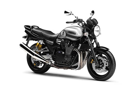 https://www.yamahas.nz/i/Images/Models/Road/SportHeritage/XJR1300.jpg
