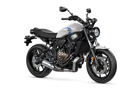 https://www.yamahas.nz/i/Images/Models/Road/SportHeritage/XSR700LA.jpg
