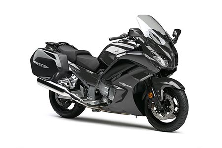 https://www.yamahas.nz/i/Images/Models/Road/SportTouring/FJR1300.jpg