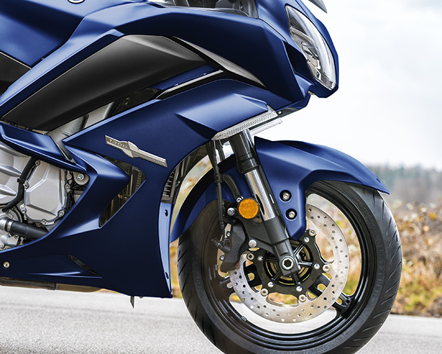 https://www.yamahas.nz/i/Images/Models/Road/SportTouring/FJR1300AE/Features/FJR1300_2.jpg