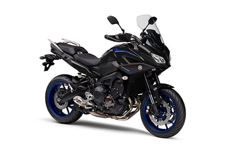 https://www.yamahas.nz/i/Images/Models/Road/SportTouring/MT07TR.jpg