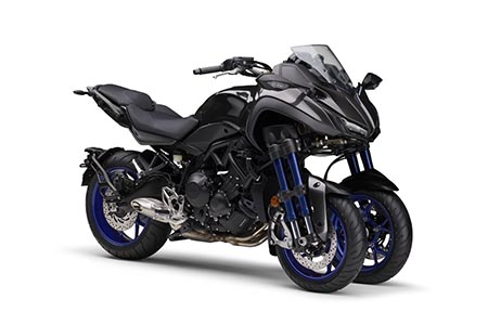 https://www.yamahas.nz/i/Images/Models/Road/SportTouring/Niken.jpg