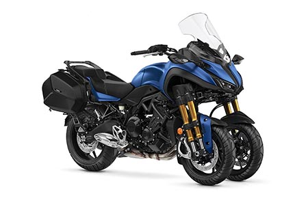 https://www.yamahas.nz/i/Images/Models/Road/SportTouring/NikenGT.jpg