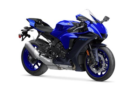 https://www.yamahas.nz/i/Images/Models/Road/Supersport/YZFr1.jpg