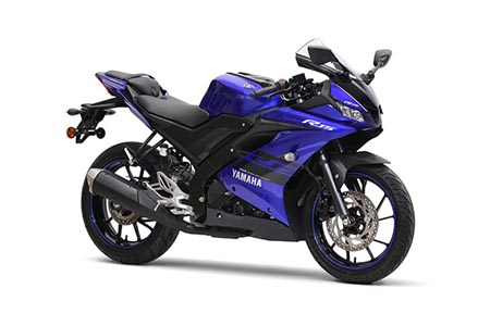 https://www.yamahas.nz/i/Images/Models/Road/Supersport/YZFr15.jpg