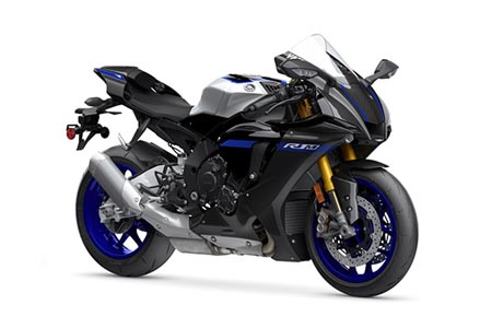 https://www.yamahas.nz/i/Images/Models/Road/Supersport/YZFr1M.jpg