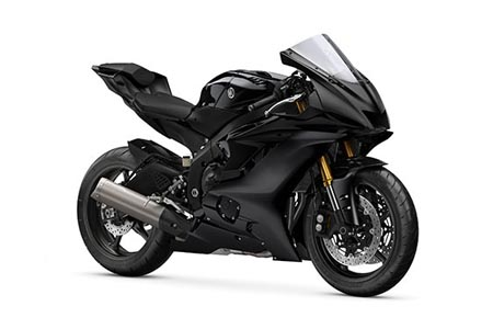 https://www.yamahas.nz/i/Images/Models/Road/Supersport/YZFr6.jpg