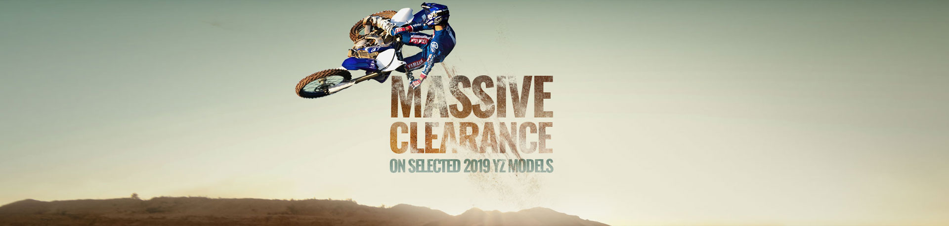 https://www.yamahas.nz/i/Images/promos/Offer_Banner_MassiveClearance.jpg