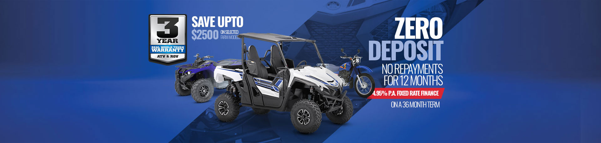 https://www.yamahas.nz/i/Images/promos/Offer_Banner_ZeroDeposit.jpg