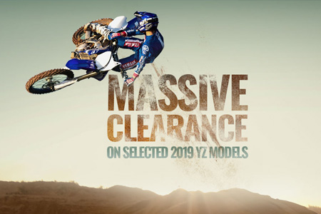 https://www.yamahas.nz/i/Images/promos/Offers_ClearoutSale_Sept1.jpg