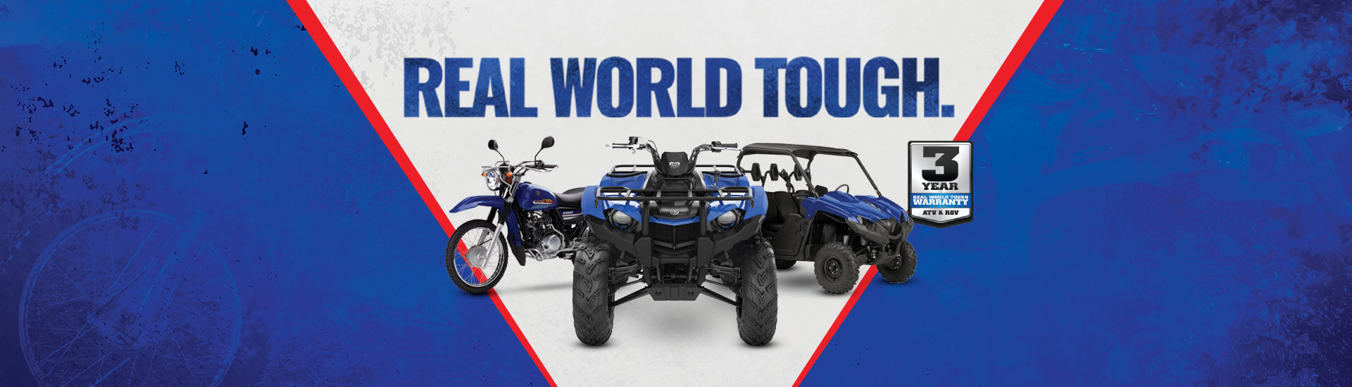 https://www.yamahas.nz/i/Images/promos/Specials_1.jpg