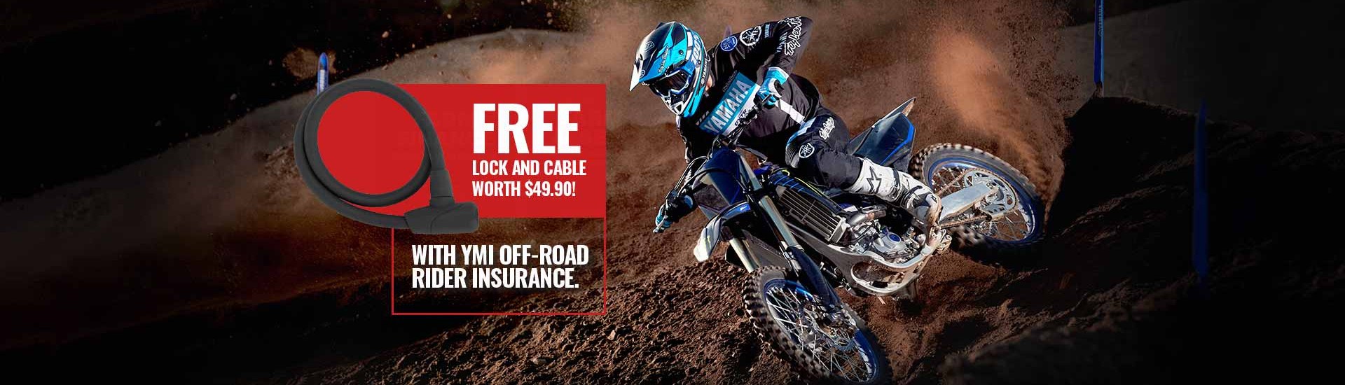 https://www.yamahas.nz/i/Images/promos/Specials_3.jpg